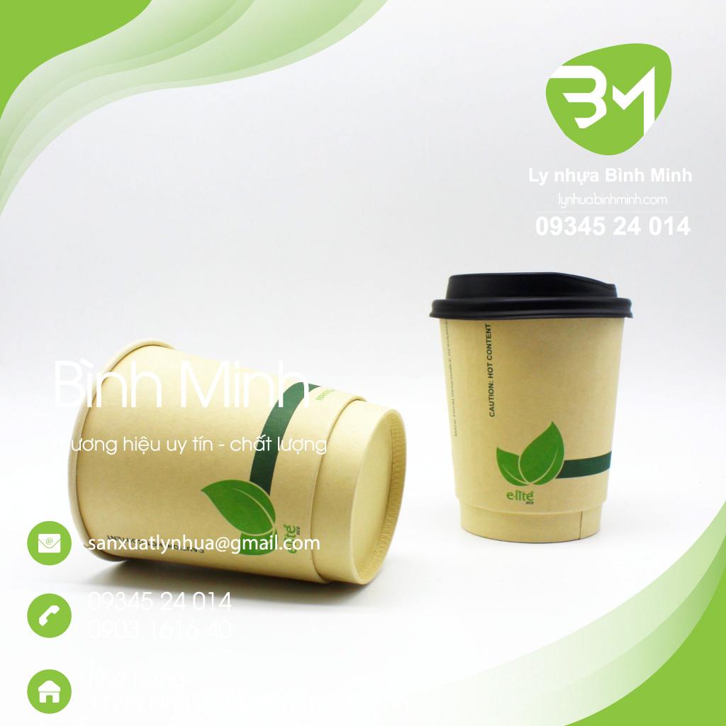giu-tron-huong-vi-cho-do-duong