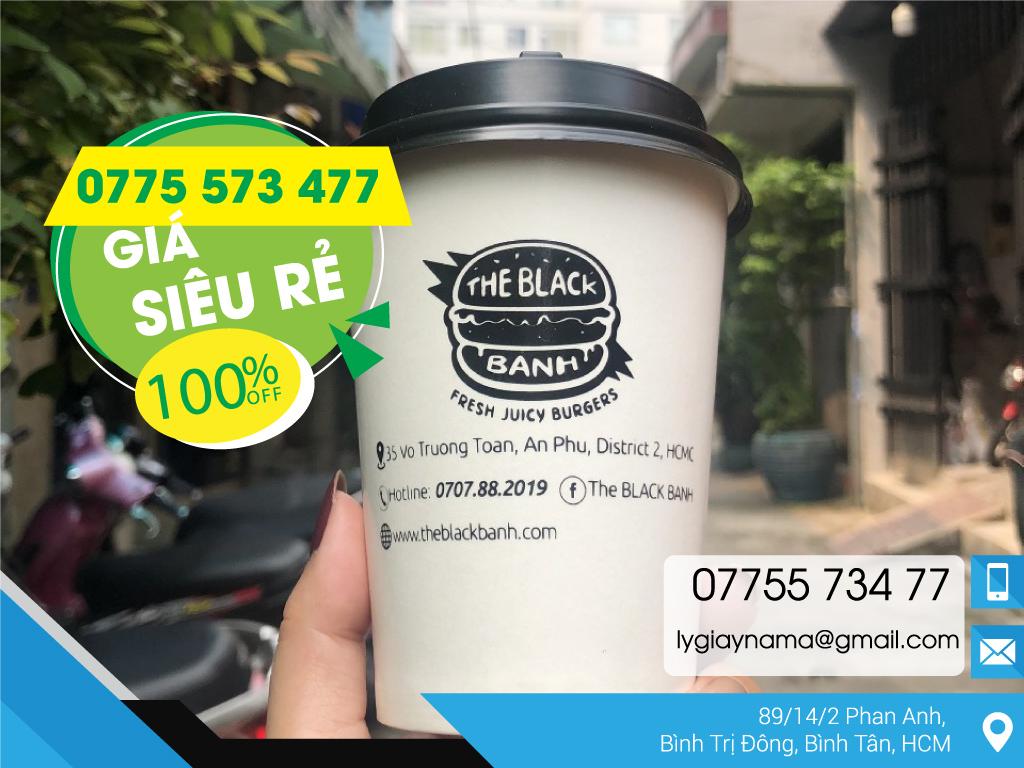 bang-gia-ly-kem-nap-moi-nhat-2020