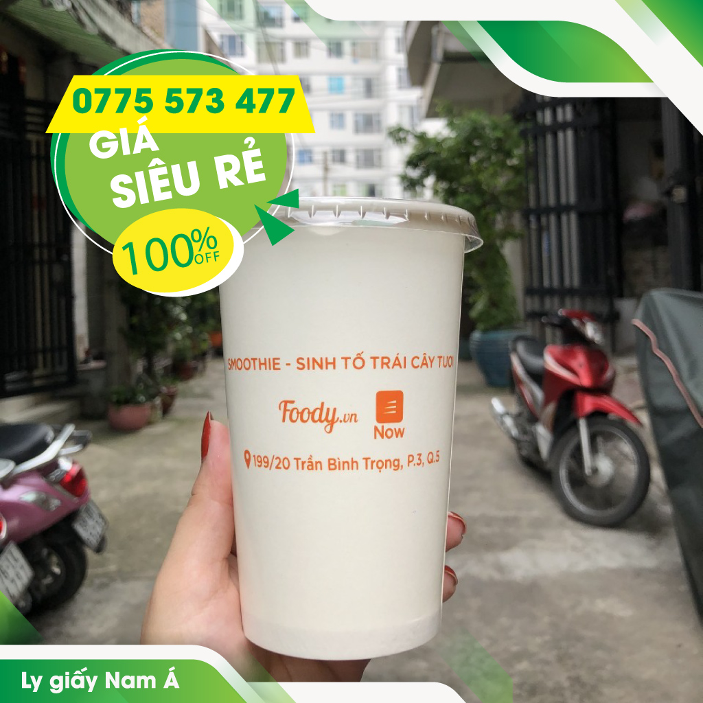 cac-buoc-dat-in-ly-giay-o-thanh-pho-bien