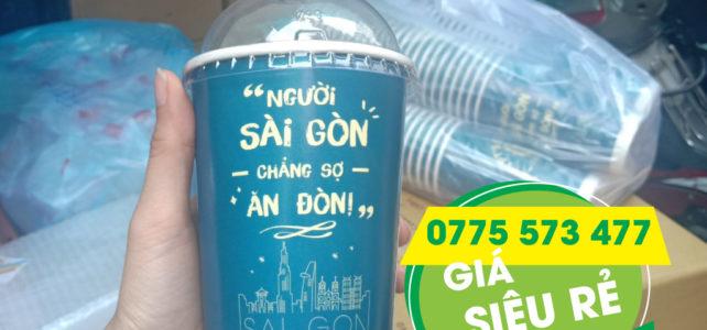 in-ly-giay-Binh-Duong