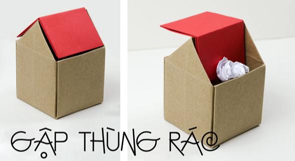 thung-giay-bang-carton-tai-che