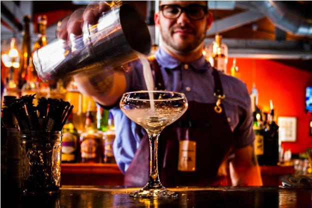 Bartender-va-Barista-nen-hieu-cach-doi-oz-sang-ml