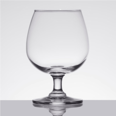 Brandy-Snifter-Glass