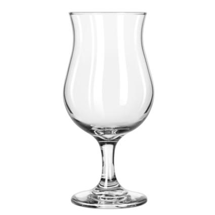 Poco-Grande-Glass