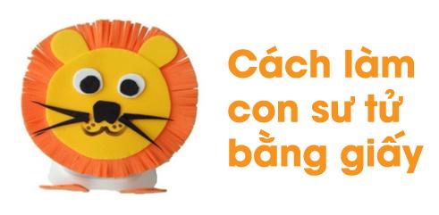 cach-lam-con-su-tu-bang-giay