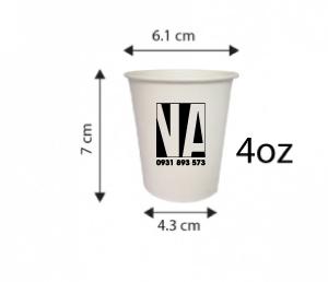 ly-giay-4oz
