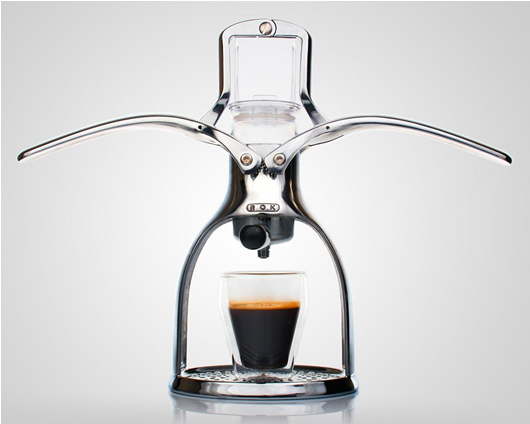 may-pha-cafe