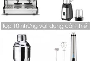 nhung-vat-dung-can-thiet-khi-mo-quan-cafe